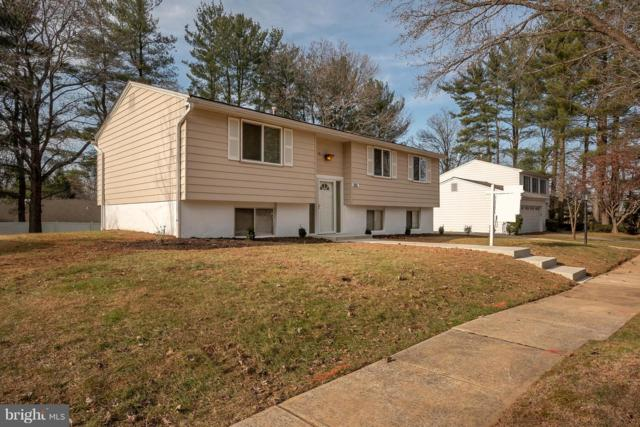 4986 Eliots Oak Road, COLUMBIA, MD 21044 (#MDHW182340) :: Blue Key Real Estate Sales Team