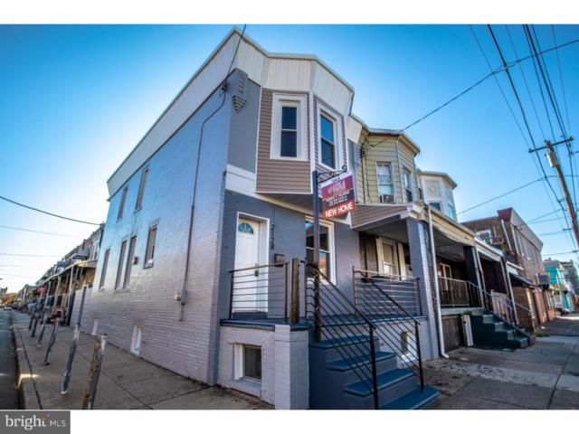 2128 Mifflin Street, PHILADELPHIA, PA 19145 (#PAPH362730) :: Tessier Real Estate