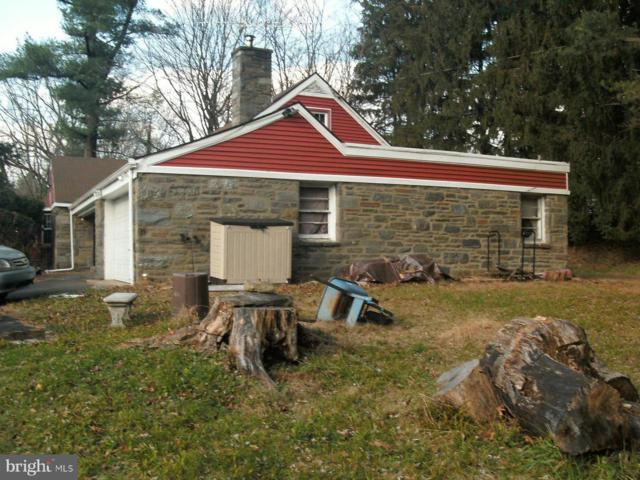 7905 Washington Lane, WYNCOTE, PA 19095 (#PAMC250562) :: Ramus Realty Group