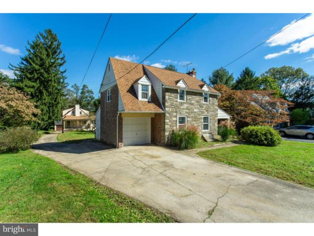 2973 Highland Avenue, BROOMALL, PA 19008 (#PADE229366) :: McKee Kubasko Group
