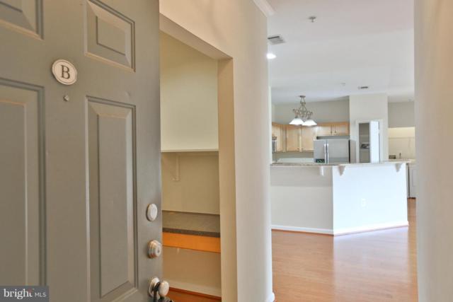 5124 Brittney Elyse Circle B, CENTREVILLE, VA 20120 (#VAFX535634) :: Cristina Dougherty & Associates