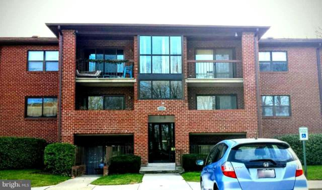 21 Juliet Lane #204, BALTIMORE, MD 21236 (#MDBC277404) :: ExecuHome Realty