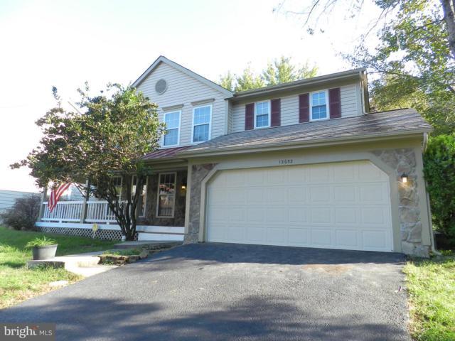 12653 Catawba Drive, WOODBRIDGE, VA 22192 (#VAPW266952) :: Lucido Agency of Keller Williams