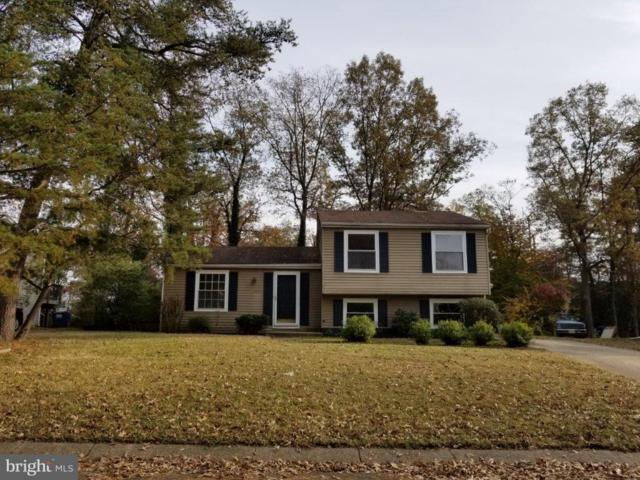 4428 Quillen Circle, WALDORF, MD 20602 (#MDCH148972) :: Frontier Realty Group