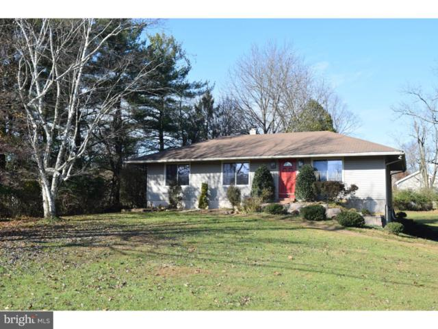 1601 E Boot Road, WEST CHESTER, PA 19380 (#PACT188182) :: McKee Kubasko Group