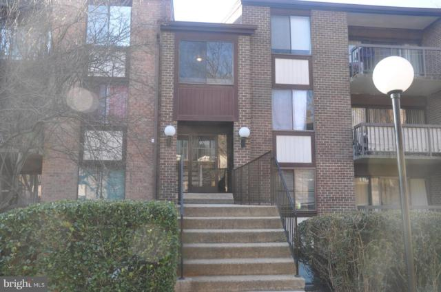 9702 Kingsbridge Drive #201, FAIRFAX, VA 22031 (#VAFX535686) :: Jennifer Mack Properties