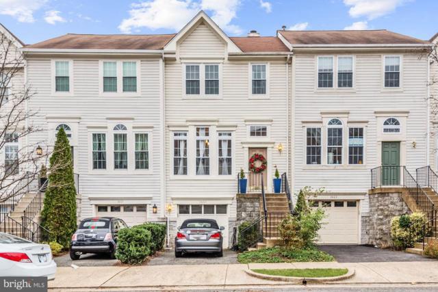 3805 Elbert Avenue, ALEXANDRIA, VA 22305 (#VAAX163562) :: Dart Homes