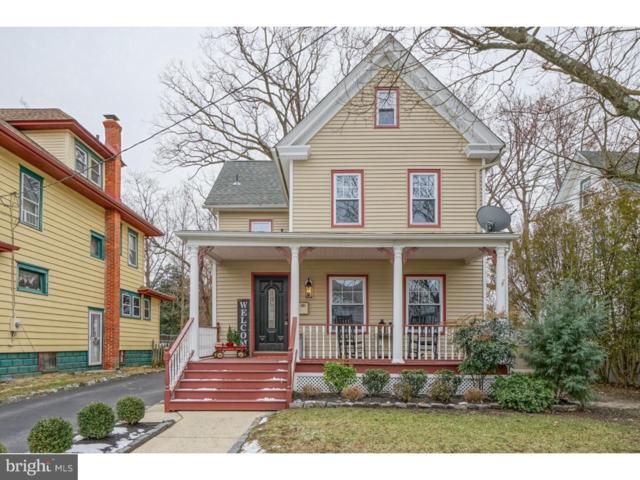 23 Grandview Avenue, PITMAN, NJ 08071 (#NJGL166158) :: Remax Preferred | Scott Kompa Group