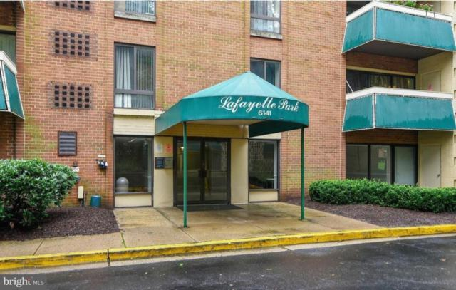 6141 Leesburg Pike #208, FALLS CHURCH, VA 22041 (#VAFX535690) :: Fine Nest Realty Group