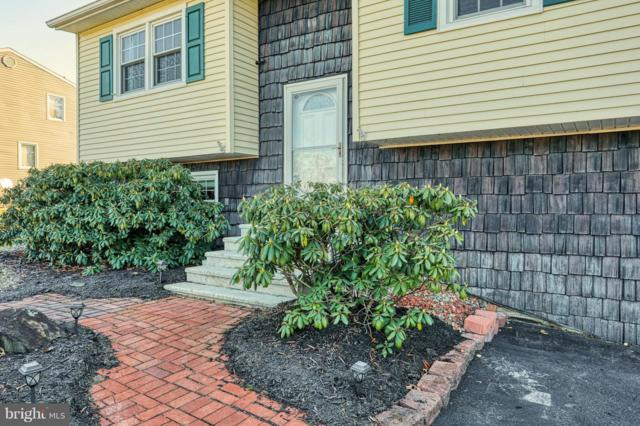 363 Lake Meade Drive, EAST BERLIN, PA 17316 (#PAAD101950) :: Teampete Realty Services, Inc