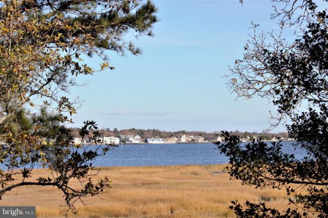 22405 Waterview Road, LEWES, DE 19958 (#DESU125096) :: The Windrow Group