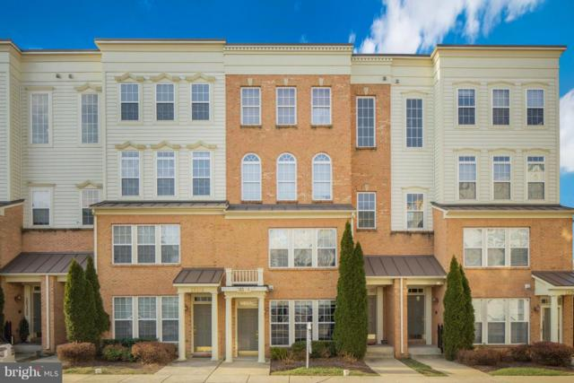 1818 Poolside Lane 36A, FREDERICK, MD 21701 (#MDFR171700) :: RE/MAX Plus