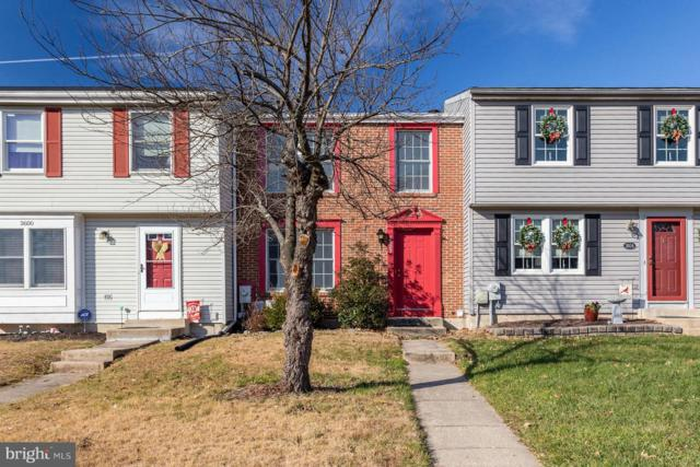 3602 Chadwick Court, PASADENA, MD 21122 (#MDAA255724) :: The Sebeck Team of RE/MAX Preferred