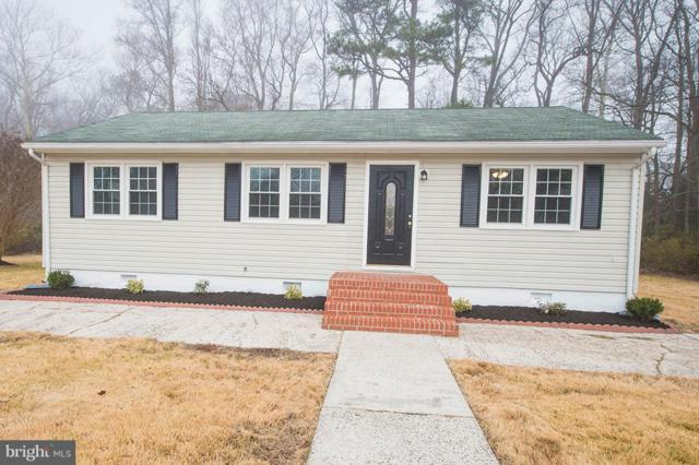 27554 Edgewood Circle, HEBRON, MD 21830 (#MDWC100856) :: RE/MAX Coast and Country