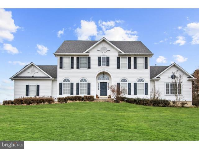 175 Harrisonville Road, MULLICA HILL, NJ 08062 (#NJGL166166) :: Remax Preferred | Scott Kompa Group