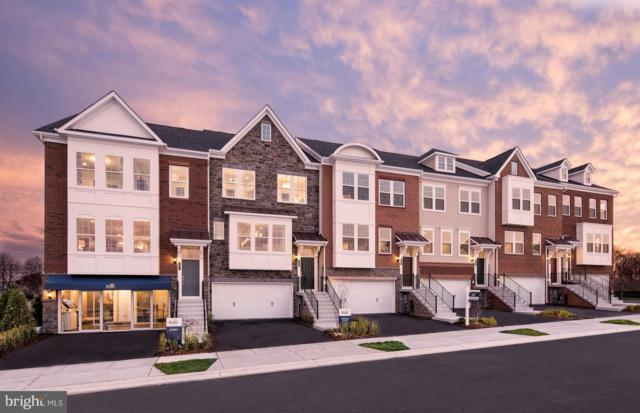 1907 Simonson Court, HANOVER, MD 21076 (#MDAA255860) :: Frontier Realty Group