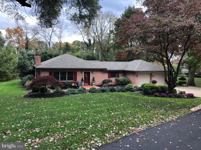 13109 Fountain Head Road, HAGERSTOWN, MD 21742 (#MDWA128040) :: SURE Sales Group