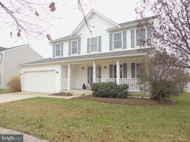29649 Meadow Gate Drive, EASTON, MD 21601 (#MDTA114008) :: RE/MAX Coast and Country