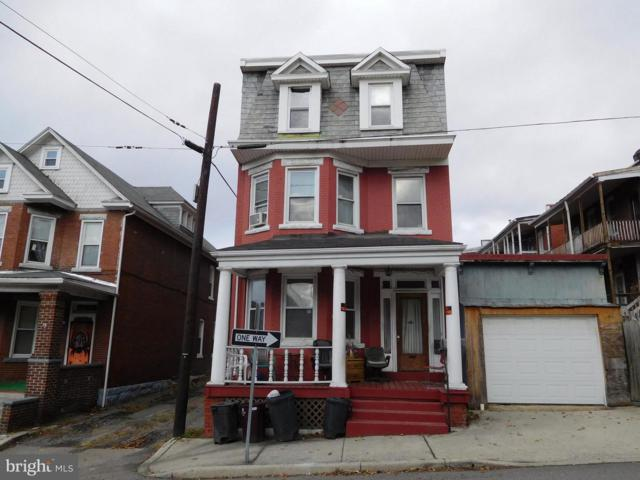 216 S Central Avenue, CUMBERLAND, MD 21502 (#MDAL115756) :: Maryland Residential Team