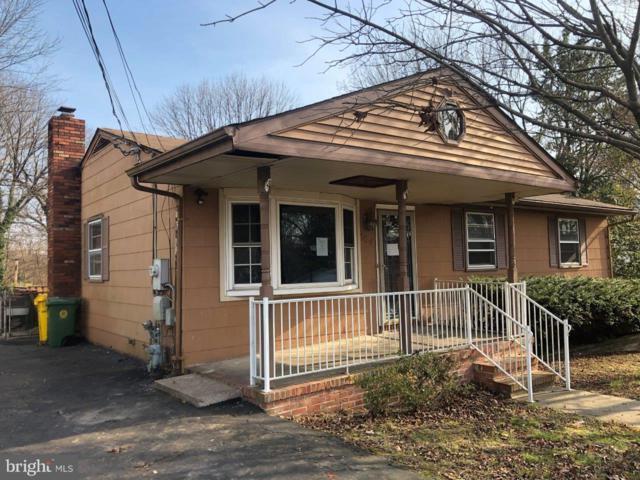 504 Alden Street, BALTIMORE, MD 21225 (#MDAA255862) :: Great Falls Great Homes