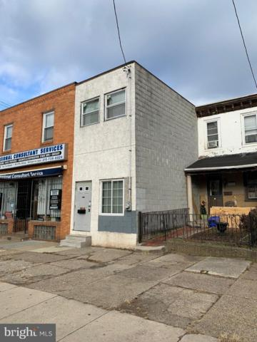 2507 E Allegheny Avenue, PHILADELPHIA, PA 19134 (#PAPH362986) :: McKee Kubasko Group
