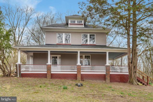 930 Randolph Road, SILVER SPRING, MD 20904 (#MDMC389740) :: Dart Homes