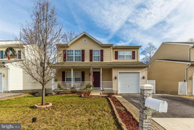 7715 Zena Marie Lane, PASADENA, MD 21122 (#MDAA255870) :: RE/MAX Plus
