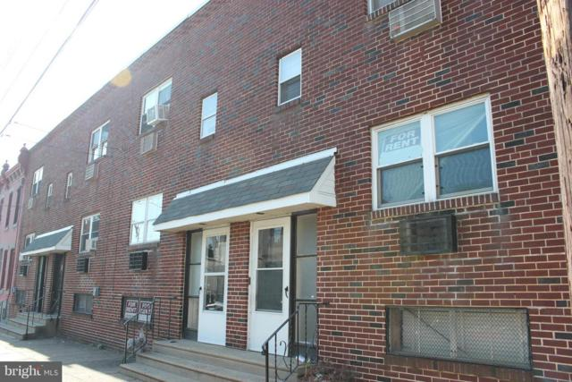 2726-2732 E Indiana Avenue, PHILADELPHIA, PA 19134 (#PAPH362990) :: McKee Kubasko Group