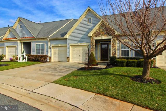 1433 Overlook Way, BEL AIR, MD 21014 (#MDHR162636) :: ExecuHome Realty