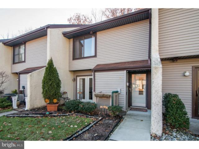 23 W Azalea Lane, MOUNT LAUREL, NJ 08054 (#NJBL222322) :: Erik Hoferer & Associates