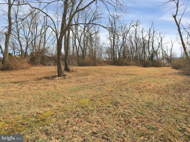 LOT Gary Drive, DALLASTOWN, PA 17313 (#PAYK104038) :: Flinchbaugh & Associates