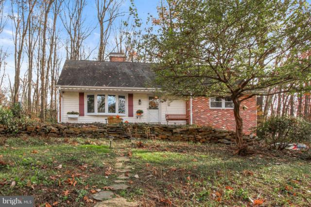 2664 Forest Road, YORK, PA 17402 (#PAYK104042) :: Younger Realty Group