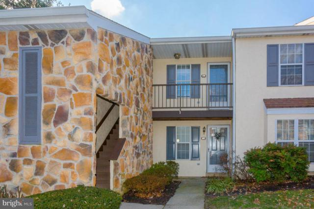 197 Valley Stream Lane, CHESTERBROOK, PA 19087 (#PACT188230) :: The John Collins Team