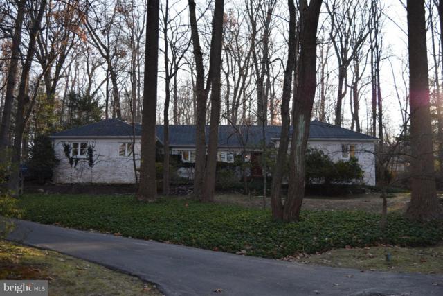 108 Wilton Woods Lane, MEDIA, PA 19063 (#PADE229422) :: McKee Kubasko Group