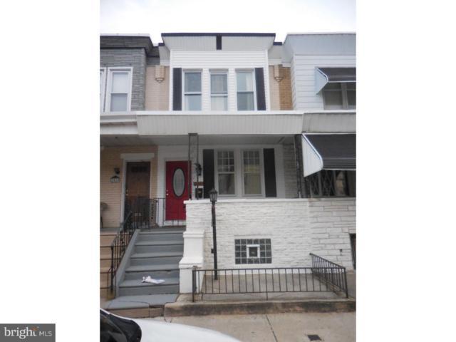 2831 Memphis Street, PHILADELPHIA, PA 19134 (#PAPH363068) :: McKee Kubasko Group