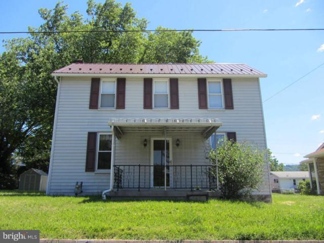 228 Utah Avenue, CUMBERLAND, MD 21502 (#MDAL115758) :: Colgan Real Estate