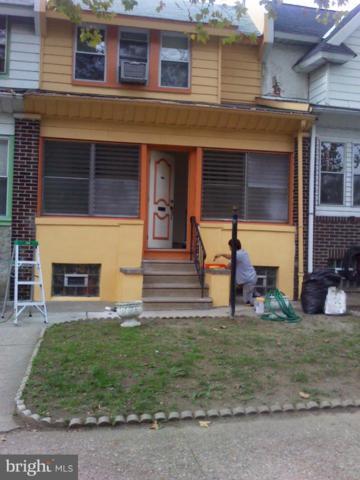 5846 N 5TH Street, PHILADELPHIA, PA 19120 (#PAPH363088) :: McKee Kubasko Group