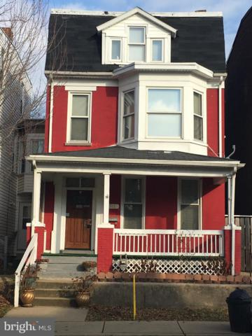 511 N Beaver Street, YORK, PA 17404 (#PAYK104054) :: Teampete Realty Services, Inc