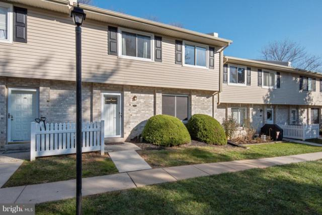 204 Village Walk, EXTON, PA 19341 (#PACT188256) :: RE/MAX Main Line