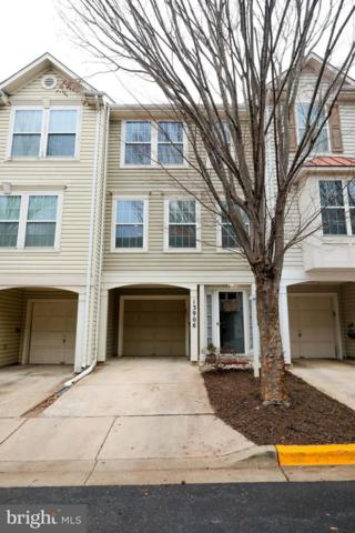 13906 Fareham Lane, UPPER MARLBORO, MD 20772 (#MDPG319946) :: AJ Team Realty