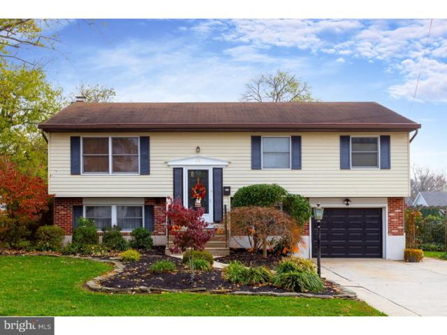 29 Grandview Drive, WOODSTOWN, NJ 08098 (#NJSA113604) :: Remax Preferred | Scott Kompa Group