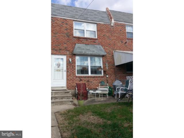 207 Southern Avenue, AMBLER, PA 19002 (#PAMC250800) :: Ramus Realty Group
