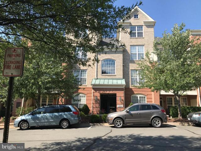 12180 Abington Hall Place #303, RESTON, VA 20190 (#VAFX536578) :: Cristina Dougherty & Associates