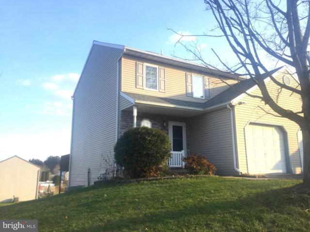 213 Parklawn Court, LANCASTER, PA 17601 (#PALA112490) :: Younger Realty Group