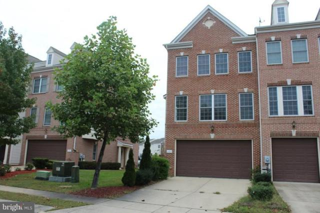 11483 Scotch Hills Place, WALDORF, MD 20602 (#MDCH149046) :: Great Falls Great Homes