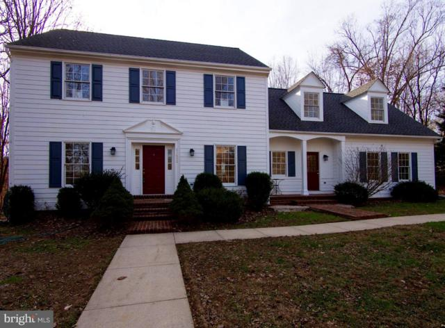 11630 Piney Spring Lane, POTOMAC, MD 20854 (#MDMC390006) :: Berkshire Hathaway HomeServices
