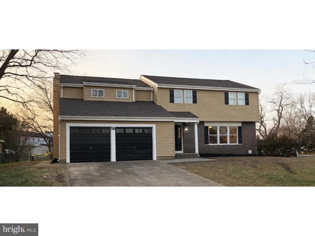 56 Altair Drive, TURNERSVILLE, NJ 08012 (MLS #NJGL166196) :: The Dekanski Home Selling Team