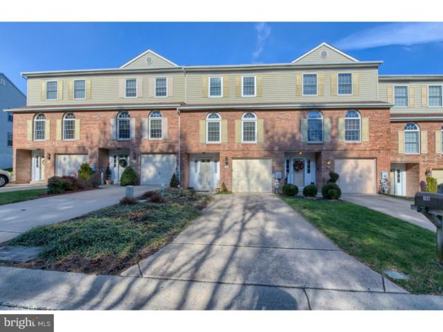 168 Gregg Drive, WILMINGTON, DE 19808 (#DENC224742) :: The Team Sordelet Realty Group