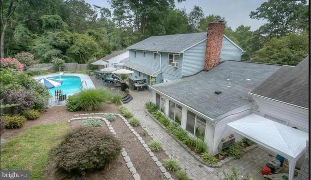 8201 Connors Lane, MILLERSVILLE, MD 21108 (#MDAA255958) :: The Riffle Group of Keller Williams Select Realtors