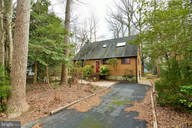 33162 Woodland Ct N, LEWES, DE 19958 (#DESU125662) :: RE/MAX Coast and Country